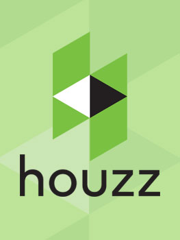 Lehigh Valley Custom Furniture, Houzz S.D. Feather Furniture